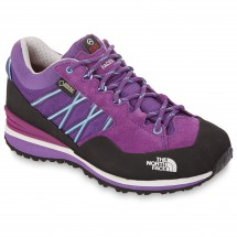 The North Face - Women's Verto Plasma II GTX