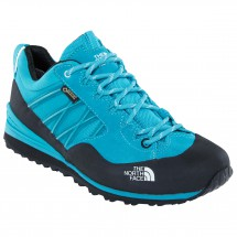 The North Face - Women's Verto Plasma II GTX - Anmarsjsko
