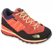 The North Face - Women's Verto Plasma II GTX - Approach shoes