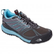 The North Face - Women's Verto Approach II - Approachschuhe
