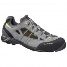Mammut - Women's Redburn Low GTX - Approach shoes