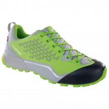 Dachstein - Women's Spürsinn - Approach-kenkä