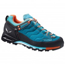 Salewa - Women's MTN Trainer GTX - Approach-kengät