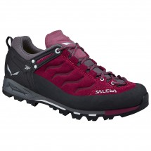 Salewa - Women's MTN Trainer - Approachschoenen