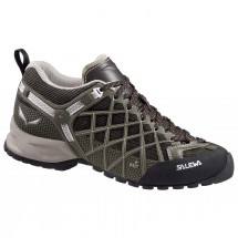 Salewa - Women's Wildfire Vent - Chaussures d'approche