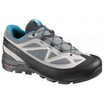Salomon - Women's X Alp - Approach shoes