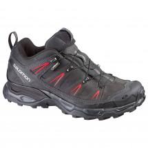 Salomon - Women's X Ultra LTR GTX - Walking boots