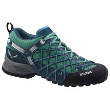 Salewa - Women's Wildfire S GTX - Approach shoes