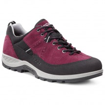 Ecco - Women's Yura Thrill GTX - Approach shoes