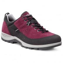 Ecco - Women's Yura - Approach shoes