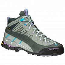 La Sportiva - Hyper Mid Woman GTX - Approach shoes
