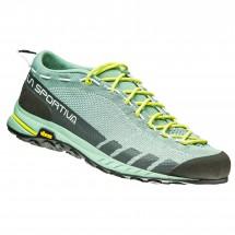 La Sportiva - TX2 Woman - Chaussures d'approche
