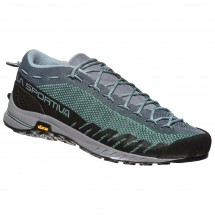 La Sportiva - TX2 Woman - Approach shoes