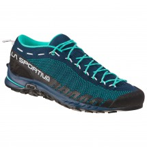 La Sportiva - TX2 Woman - Approachschuhe