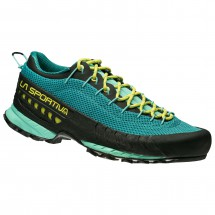 La Sportiva - TX3 Woman - Approachschuhe