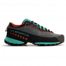 La Sportiva - TX4 Woman - Approachschuhe
