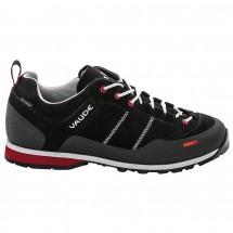 Vaude - Women's Dibona Advanced STX - Chaussures d'approche
