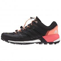 adidas - Women's Terrex Skychaser GTX - Approach-kengät