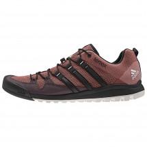 adidas - Women's Terrex Solo - Approach-kenkä