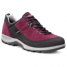 Ecco - Women's Yura Thrill - Approach shoes