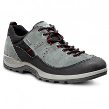 Ecco - Women's Yura GTX - Approach shoes