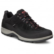 Ecco - Women's Yura GTX - Approach shoes