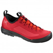 Arc'teryx - Women's Acrux SL - Approach shoes