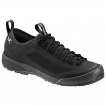Arc'teryx - Women's Acrux SL - Approach shoes