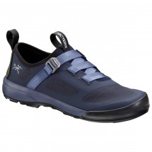 Arc'teryx - Women's Arakys - Approachschoenen