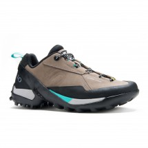Five Ten - Women's Camp Four - Approach shoes