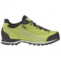Lowa - Women's Laurin GTX LO - Approach shoes