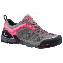 Salewa - Women's Firetail 3 - Approachschuhe