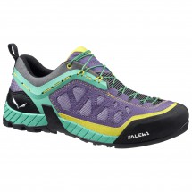 Salewa - Women's Firetail 3 - Approach shoes