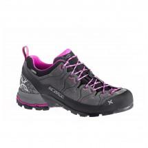 Montura - Women's Yaru GTX - Chaussures d'approche