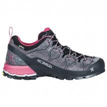 Montura - Women's Yaru GTX - Approach shoes