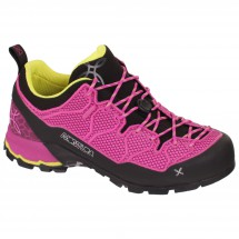 Montura - Women's Yaru Light - Approach shoes