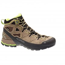Montura - Women's Yaru Tekno GTX - Approach shoes