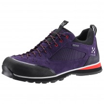 Haglöfs - Women's Roc Icon GT - Approachschuhe