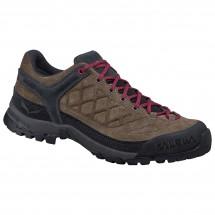 Salewa - Women's Trektail - Chaussures d'approche