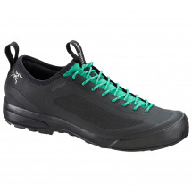 Arc'teryx - Women's Acrux SL GTX Approach Shoe - Approachschuhe
