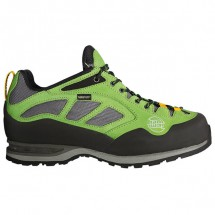 Hanwag - Approach II Lady GTX - Approachschuhe