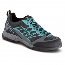 Scarpa - Women's Epic Lite OD - Approach shoes