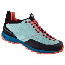 Dachstein - Women's Super Ferrata DDS - Approach shoes