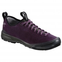 Arc'teryx - Acrux SL Leather Approach Shoe Women's - Anmarsjsko