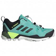 adidas - Women's Terrex Skychaser GTX - Approachschuhe