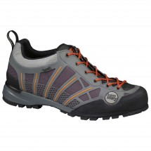 Hanwag - Rock Access Lady GTX - Approach shoes
