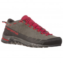 La Sportiva - Women's TX2 Leather - Approach shoes