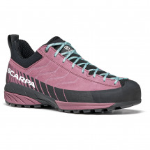 Scarpa - Women's Mescalito - Approach shoes
