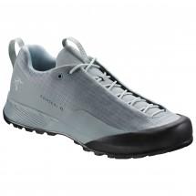 Arc'teryx - Konseal FL Shoe Women's - Approachskor