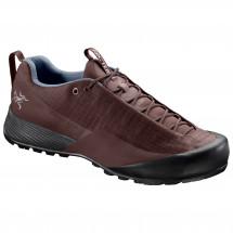 Arc'teryx - Konseal FL Shoe Women's - Approachschuhe